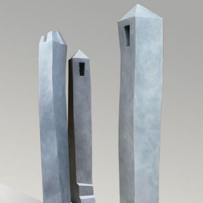 Turmhäuser